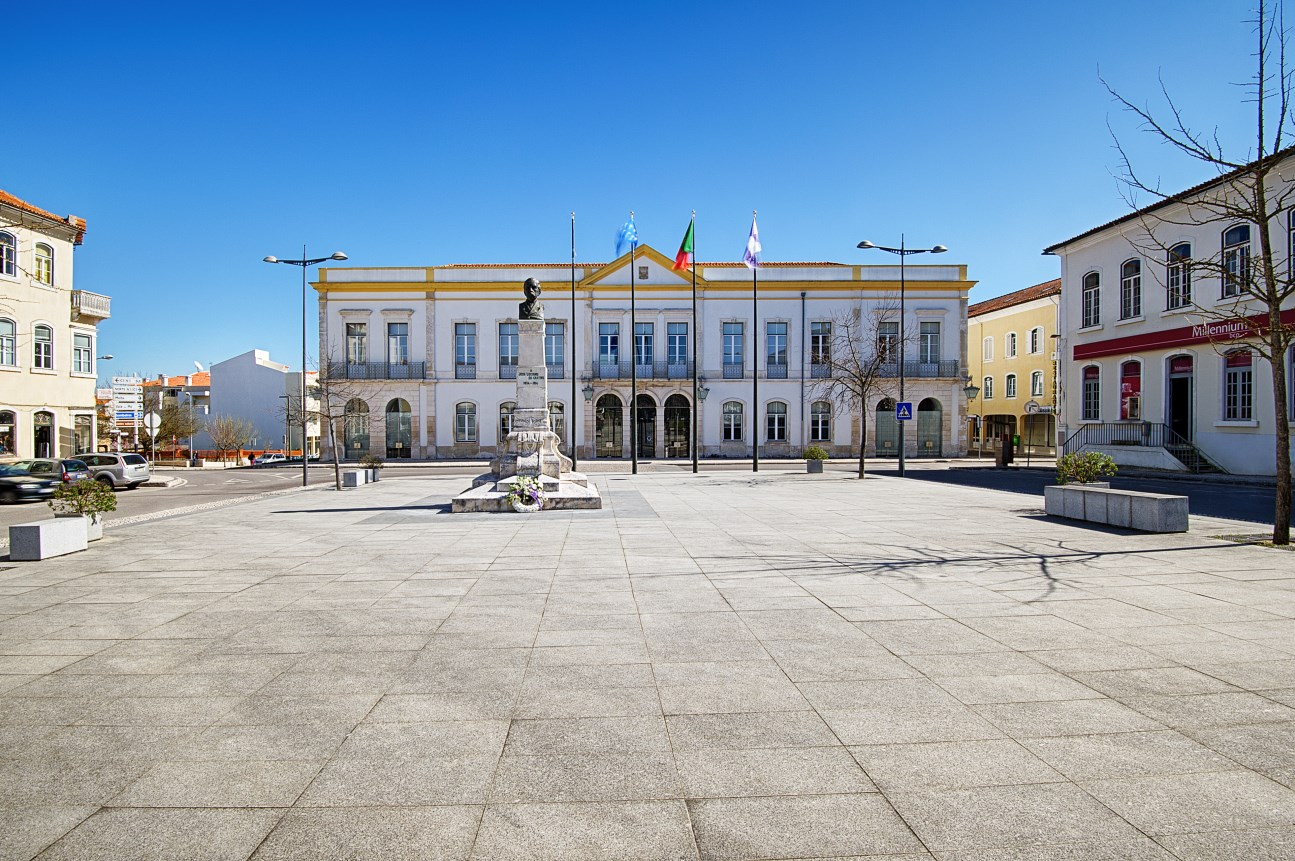 Ministério público arquiva denúncias contra Câmara de Anadia ...